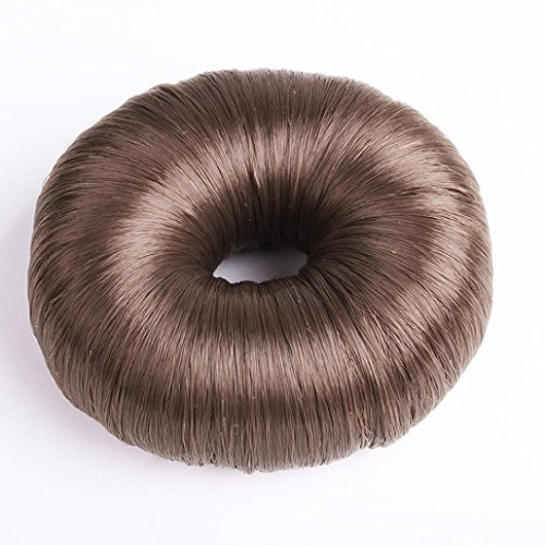 Naladoo Boutique Women Pretty Synthetic Fiber Hair for sale  Delivered anywhere in Canada