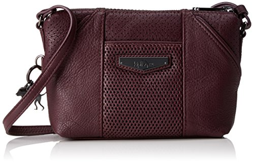 Cartables Violet Kipling Warm Plum Art Xs q4xwCE6