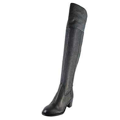 ea18c0b93c0 Sam Edelman Women s Joplin Over The Knee Boots