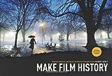 Making Film History!, Gerst Robert, 1615931228