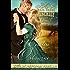 Mail Order Mischief (Brides of Beckham Book 16)