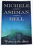 Written in the Stars, Michele Ashman Bell, 1577348532
