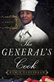 The General s Cook: A Novel