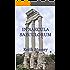 In Saecula Saeculorum (The Andrew Valquist Series Book 4)