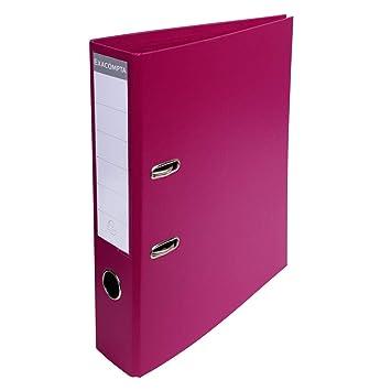 Exacompta 53747E - Carpeta (Conventional file folder, Caja ...