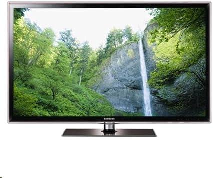 Samsung UE55D6300 139,7 cm (55