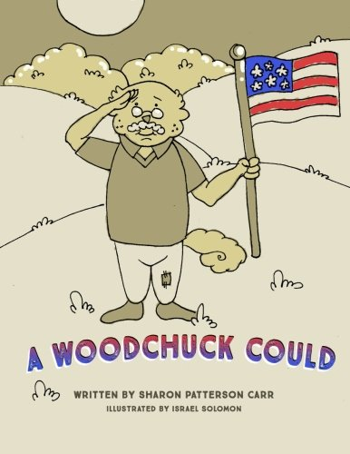 Download A Woodchuck Could pdf