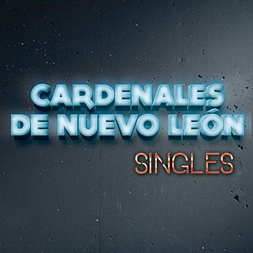 ... Singles