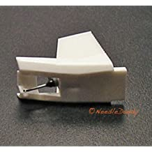 NEW IN BOX STEREO STYLUS NEEDLE FOR Sanyo MG-44J TP340 TP420