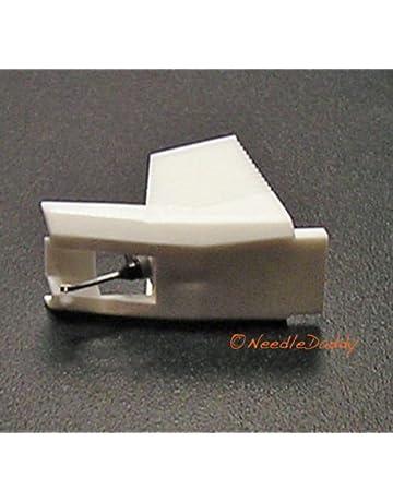 Nuevo – Aguja para Tocadiscos Pioneer pn-250t 295t 305T pc-250t