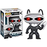 Aquaman Black Manta Pop! Vinyl Figure