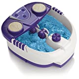 Conair CTXFB51C Foot Bath Spa