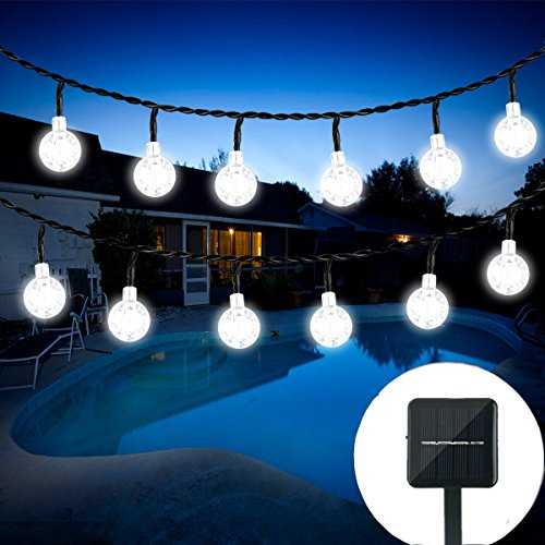 Light Outdoor Furniture - 7
