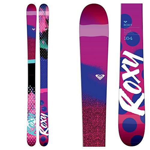 Roxy Ily Womens Skis 2017