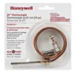Honeywell CQ100A1013/U Not Available CQ100A1013