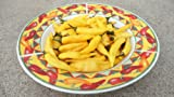 Aji Pineapple Pepper 10+ seeds