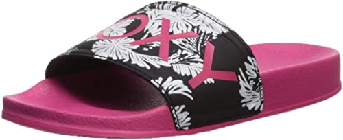 Roxy Kids Rg Slippy Slide Sandal