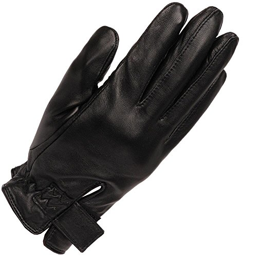 wilsons-leather-mens-blockbuster-leather-glove-m-black