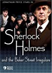 Sherlock Holmes and the Baker Street...