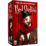 TIMELESS RED SKELTON COLLECTOR EDITION