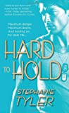 Hard to Hold: (Hard to Hold Trilogy Book 1)