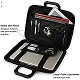 Laptop Bag for Dell Inspiron 13 14, Latitude 13