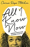 """All I Know Now - Wonderings and Reflections on Growing Up Gracefully"" av Carrie Hope Fletcher"
