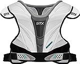 STX Lacrosse PD SPR5 04 WE/XX Surgeon 500