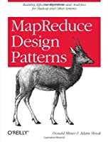 MapReduce Design Patterns Front Cover