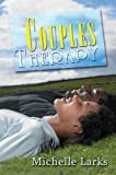 Couples' Therapy, Michelle Larks, 1601627165