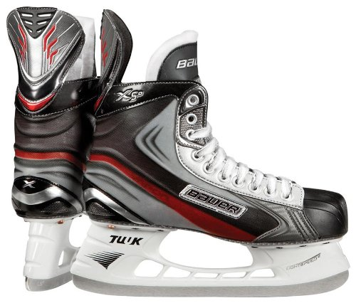 Bauer Vapori X 5.0 Sr Hockey Pattini 11d