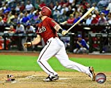 "Paul Goldschmidt Arizona Diamondbacks 2015 MLB Action Photo (Size: 8"" x 10"")"