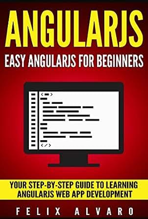 Kindle Angularjs