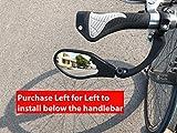 Hafny 2019 New Handlebar Bike