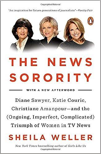 317019515f1f The News Sorority  Diane Sawyer