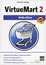 VirtueMart 2. Guida all'uso