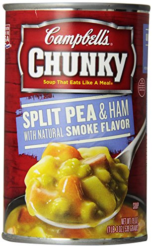 campbells-chunky-soup-split-pea-ham-with-natural-smoke-flavor-19-ounce