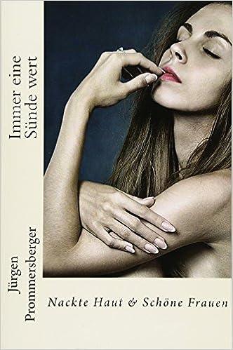 Schöne einzigartige nackte Frauen