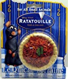 8 in 1 Ratatouille Le Bon Quiche Treats (1.5 oz.)