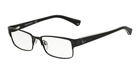 Occhiali da Vista Emporio Armani EA 1036 (3109) uVSelzncza