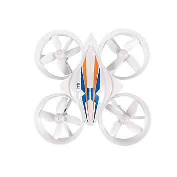 LXWM Mini Drones RC Quadcopter Drone para Niños Y Principiantes ...