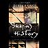 Shaping History Through Prayer and Fasting