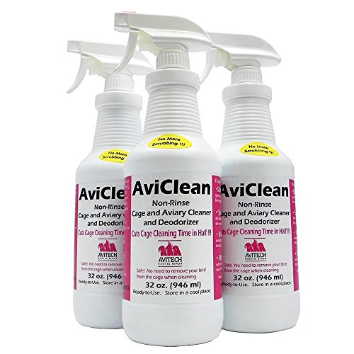 aviclean-non-rinse-cage-and-aviary-cleaner-32oz-3-pack