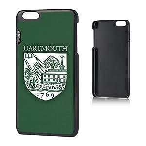 Dartmouth College iPhone 6 Plus (5.5 inch) Slim Case - NCAA