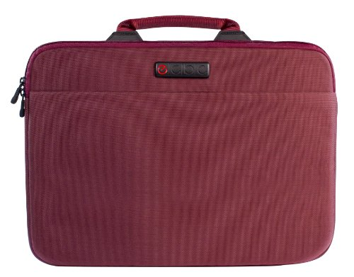 ecbc-ares-kodra-sleeve-for-up-to-13-inch-laptop-berry
