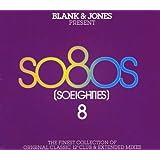 So80s Volume 8
