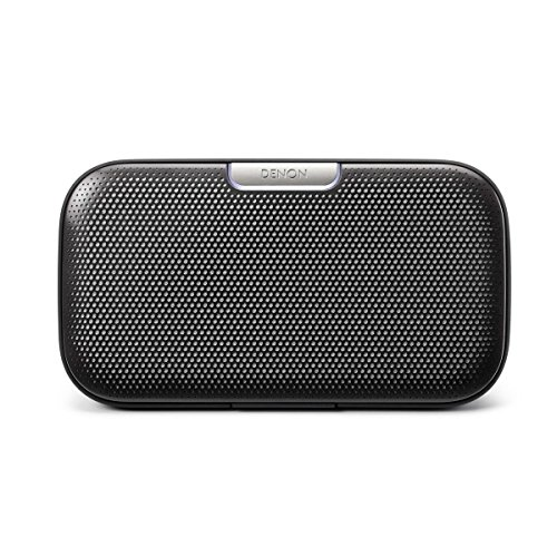 denon-envaya-dsb200bk-wireless-bluetooth-music-system-black