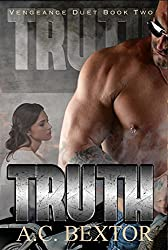 TRUTH (The Vengeance Duet Book 2)