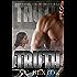 TRUTH (The Vengeance Duet Book 2)