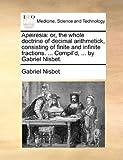 Apeiresi, Gabriel Nisbet, 1140971417